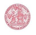 Vědecká rada Univerzity Karlovy oceňovala