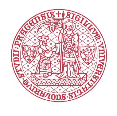Univerzita Karlova patří v jistých oborech mezi nejlepší na světě