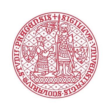 Studenti Univerzity Karlovy obdrželi prestižní Ceny rektora a Bolzanovu cenu