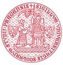 Univerzita Karlova má osmnáct nových profesorů, dva z nich jsou z naší fakulty