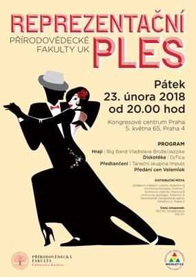 PrF_ples_plakat_A2_v3 (1).jpg