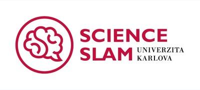 science slam web I.jpg