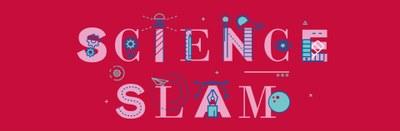 science slam web.jpg