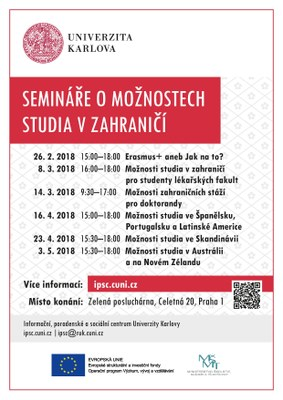 SEMINÁŘE STUDIUM  V ZAHRANIČÍ JPG.jpg