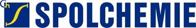 spolchemie_logo_standard(1).jpg