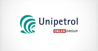 unipetrol logo jpg.jpg
