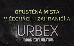 URBEX.jpg