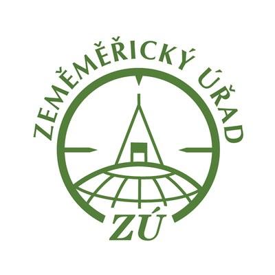 zememericsky ustav logo.jpg