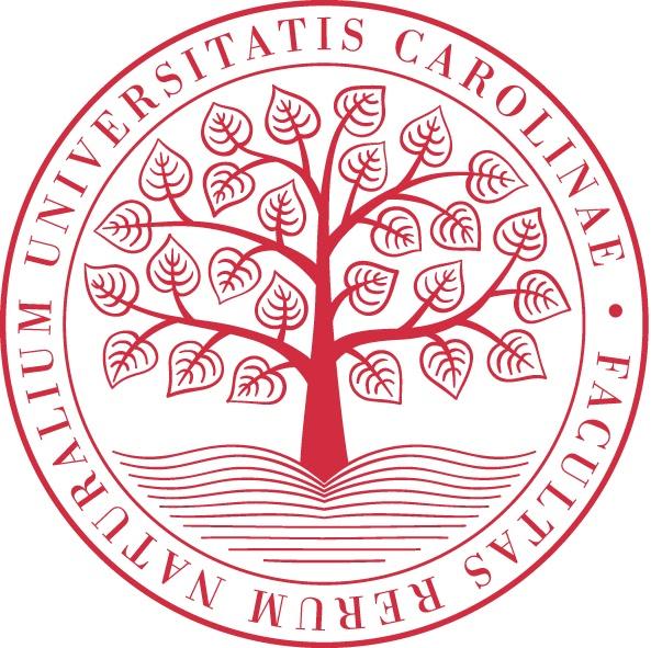 V Karolinu byli jmenováni noví profesoři. Tři z nich působí na naší fakultě