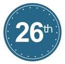 26. Americký semestr zahájen!