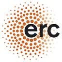 Juniorský ERC grant putuje na katedru botaniky
