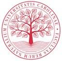 Nově akreditované magisterské studijní programy na biologické sekci