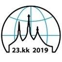 23. kartografická konference