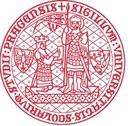 Šest medailí pro osobnosti UK, čtyři z nich pro naší fakultu