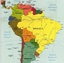 Přednáška: Brazil: overview of the country, links BR-CZ, business cooperation and etiquette