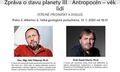 antropocen II.jpg