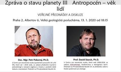 antropocen.jpg
