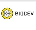 Farmaceutická společnost SANDOZ věnovala centru BIOCEV půl milionu korun na testování koronaviru