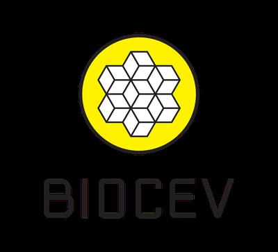 biocev-logo2.png
