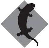 biologické čtvrtky logo.jpg