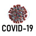 COVID-19: výklad z geografické a demografické perspektivy