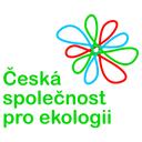 Kanál Dunaj-Odra-Labe: Rozhazování peněz a hazard s krajinou, prohlašují odborníci