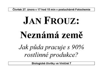 Frouz-page-001.jpg