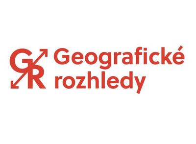 GR.png