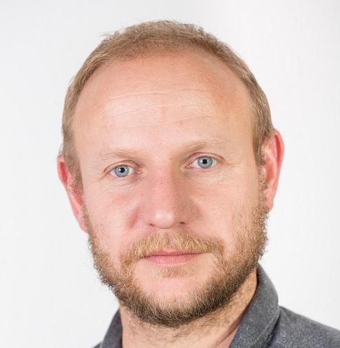 Jan Havlíček se stal spolueditorem speciálního čísla prestižního časopisu