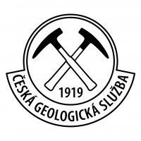 logo ČGS.jpg