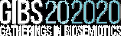 logo-horizontal-5.png