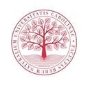 Laureáti pamětních medailí Přírodovědecké fakulty