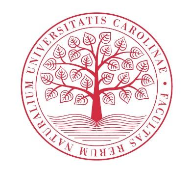 Dva botanické projekty byly hodnoceny GA ČR jako vynikající
