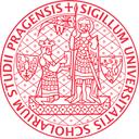 Informace pro studenty Univerzity Karlovy a uchazeče o studium