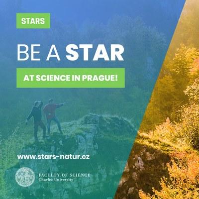 STARS_2020_Banner_IG_1080x1080px.jpg