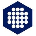 Vědecké týmy zapojené do boje s koronavirem získaly od IOCB Tech peníze na výzkum