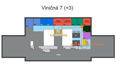 V7_3_patro_Denni_studovna.jpg