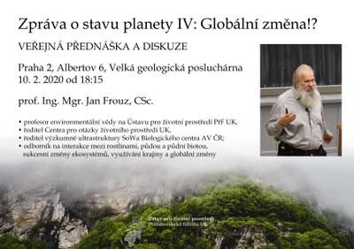 zprava o stavu planety IV .jpg