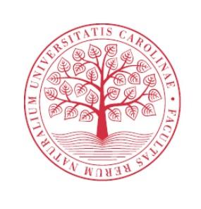 Prohlášení Vědecké rady fakulty