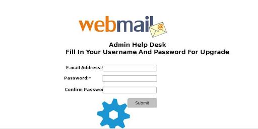 phish-webmail