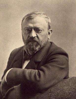 Bohuslav Raýman