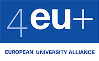 European University Alliance