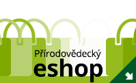 Fakultní e-shop