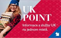 UK Point