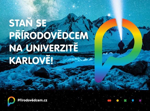 www.prirodovedcem.cz