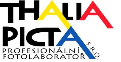 Logo TP  laborator.jpg