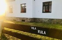Vila Rula 9
