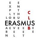 Erasmus plus - online setkání pro zahraniční studenty