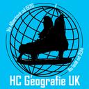 HC Geografie - HC Žižkov 31.3.2016