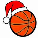 Basketbalový turnaj 11.12.2019